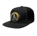 Snapback Black Gold.png
