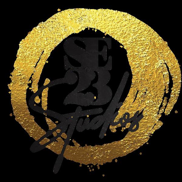 SE23 Logo Black Lettering Web.png