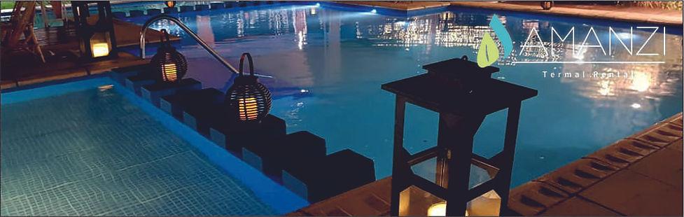 Amanzi publicidades 2021 piscina 5.jpg