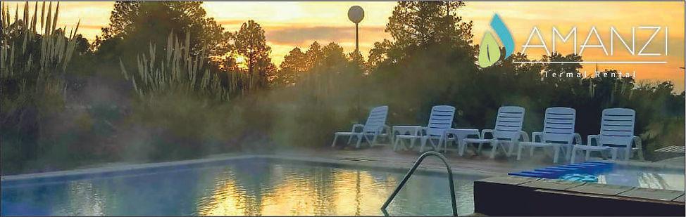 Amanzi publicidades 2021 piscina 4.jpg