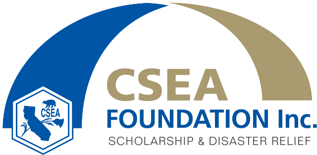 CSEA Foundation Scholarship