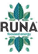 runa_logo_detail.jpg