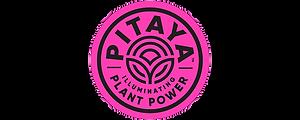 Pitaya-Logo-560-224_280x@2x.png