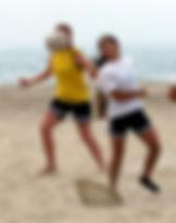 beach_soc_girls-1024x709_edited.jpg