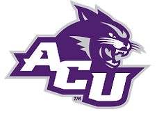 aculogo.png