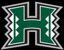 hawaiilogo.png