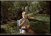 onvoltooide tijd 1965.jpg