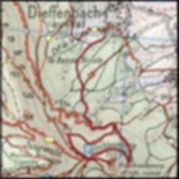 kaart Frankenbourg (2)-20.jpg