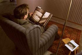 _ERS8459 stoel Peter day.jpg