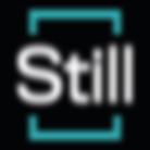 still_logo_frame_zwartblauw.png