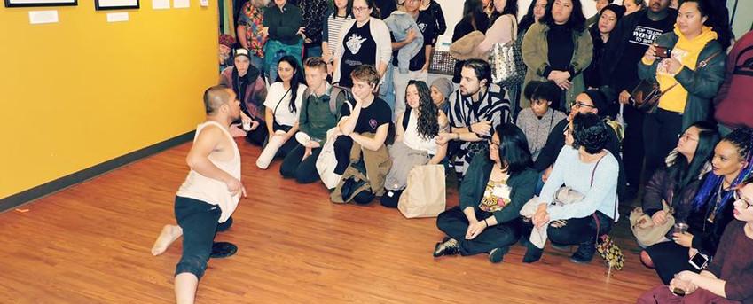 Fernie Performing with Audience.jpg