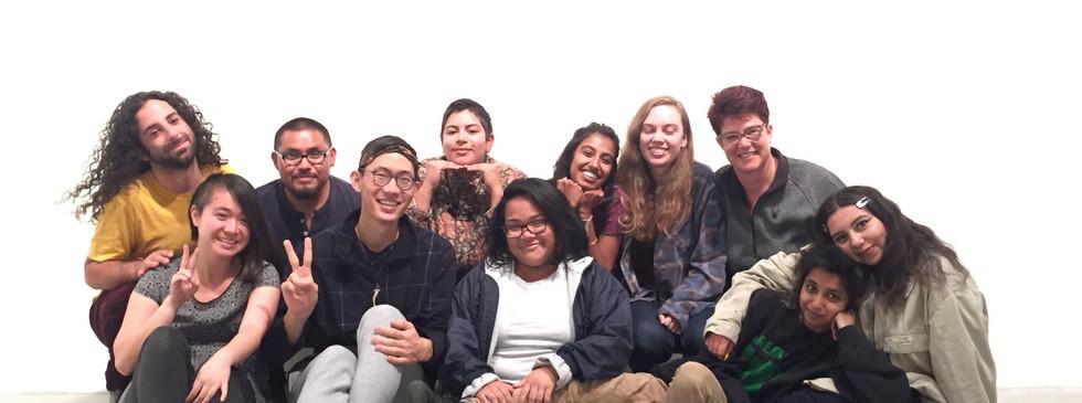 _2019-19 Cohort_ QAP Group Photo credit