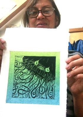 2 Lynn Bryant with Jellyfish copy.jpg