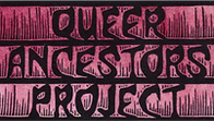 Banner600_edited3.png