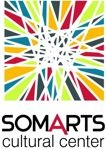 SOMArts