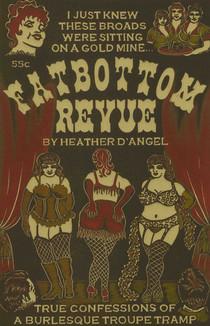 Fatbottom Review