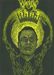 13 Joan Chen, James Baldwin.jpg