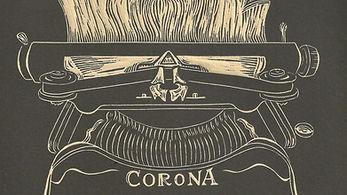 10 Corona.jpg