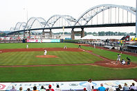 QuadCitiesRiverBandits.PaulSwaney2.jpg