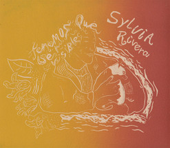 Visible como Sylvia