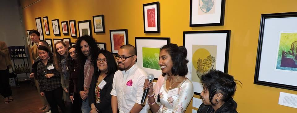 _2019 Artist Panel_ Best (Credit Baruch
