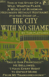 The City With No Shame