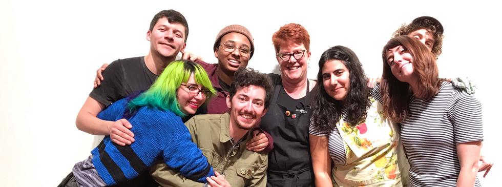 Group Photo Lovey.jpg