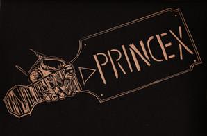 Paddle Prince