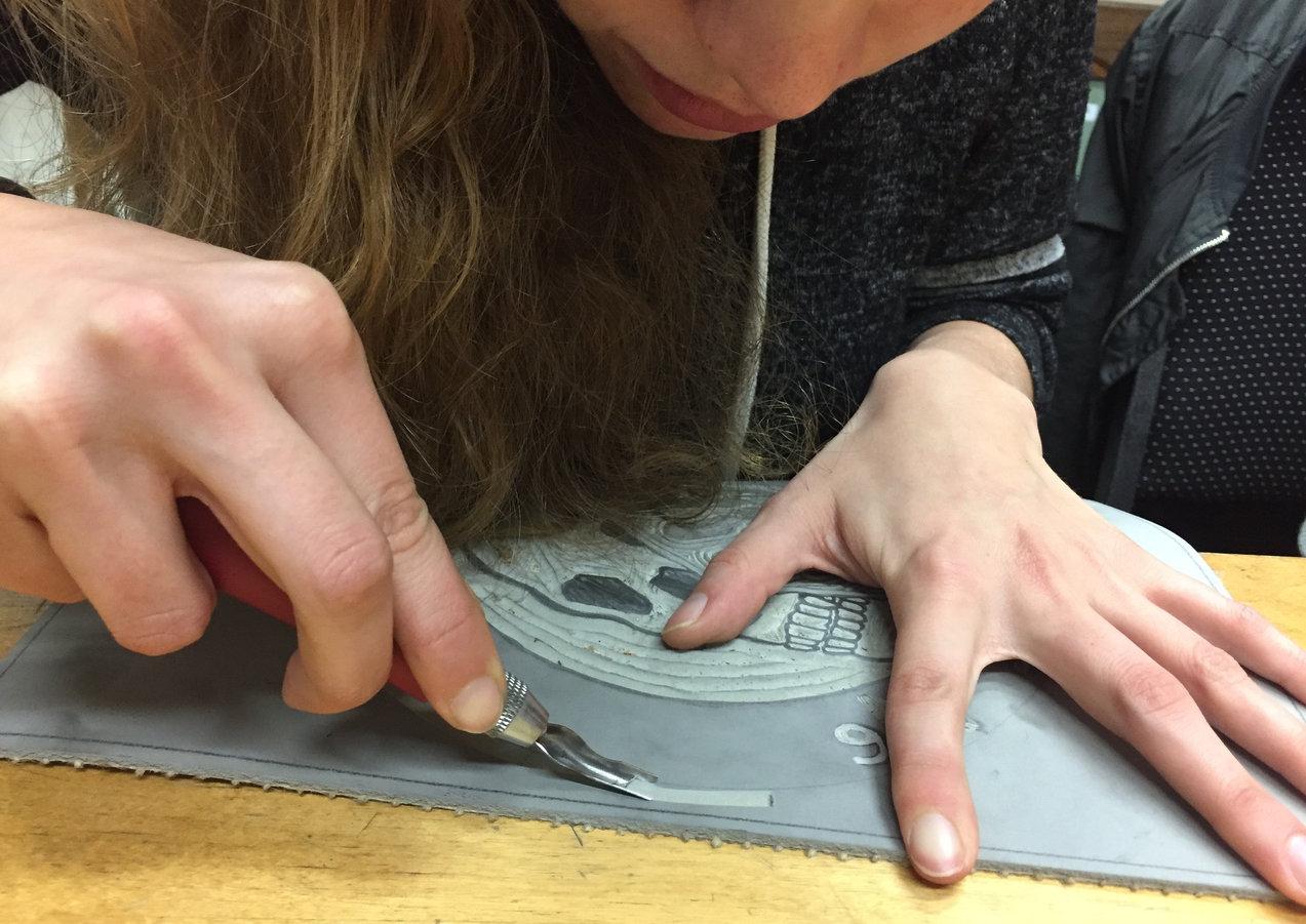 Carving Linocut.jpg