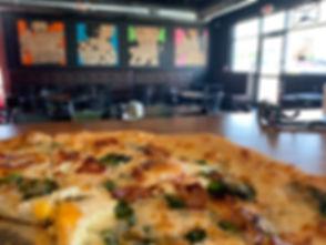 lopiez_pizza