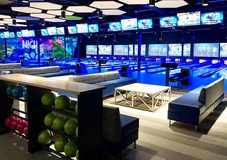 bowling_lanes.jpg