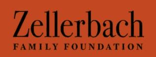 5 zellerbach_logo half inch