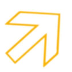 arrow_sell_white.jpg