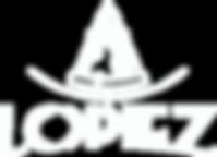 Lopiez_small_white_logo.png