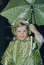 Little Little Katie.jpg