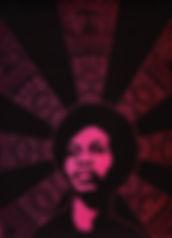 12 Amman Desai, Nina Simone.jpg