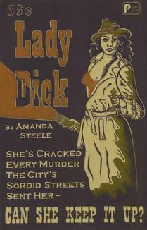 Lady Dick