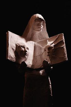 3 sculptures la luz 7.jpg