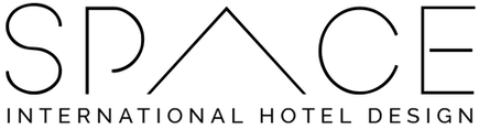 space-logo0001.png