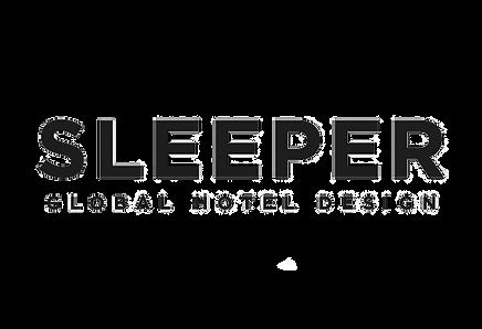 sleeper-magazine-nous-design_BLK_TRANS.p