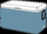cooler-42549_640.png