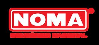 ORIGINAL_Logo_Noma-Consórcio_Nacional-01