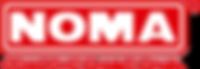 Logo_Noma-Consórcio_Nacional_2.png