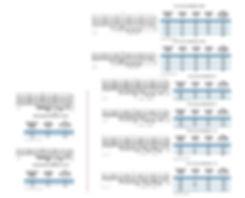 Graneleiro_Configurações.jpg