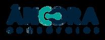 Logo_Âncora_Consórcios_-_Azul_Escuro.png