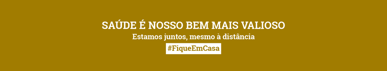 cabeçalho-ouro.png