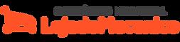 Logo Consorcio Loja do mecanico-03.png