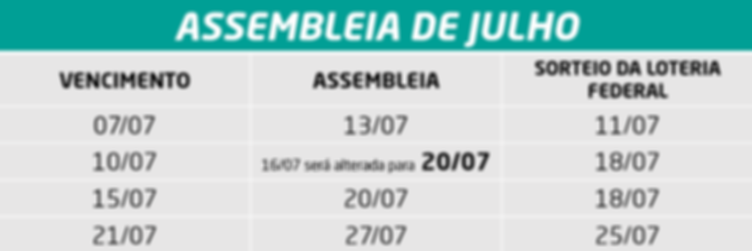 tabela-site.png