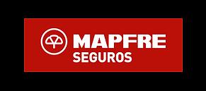 logo-mapfre.png