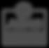 Logos_abac_para o site_Prancheta 1.png